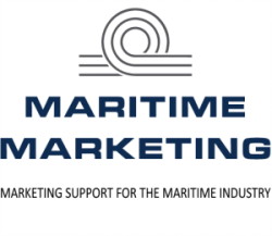 Maritime Marketing